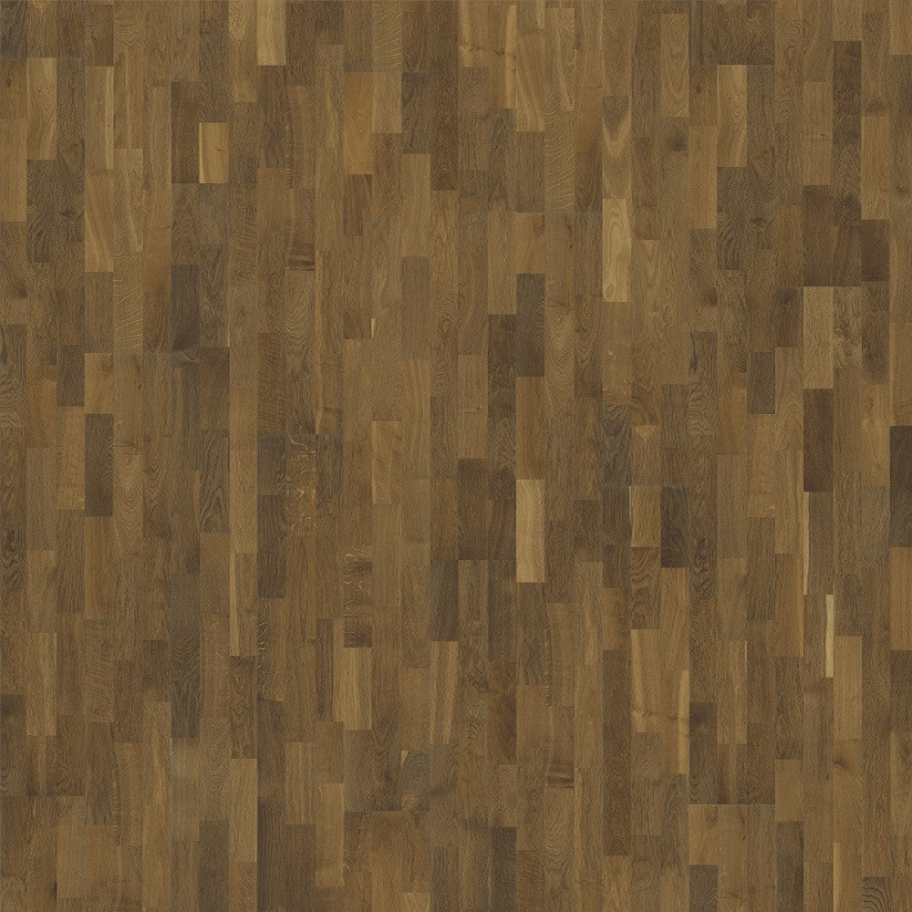 KAHRS Harmony Collection Oak SMOKE Nature Oiled