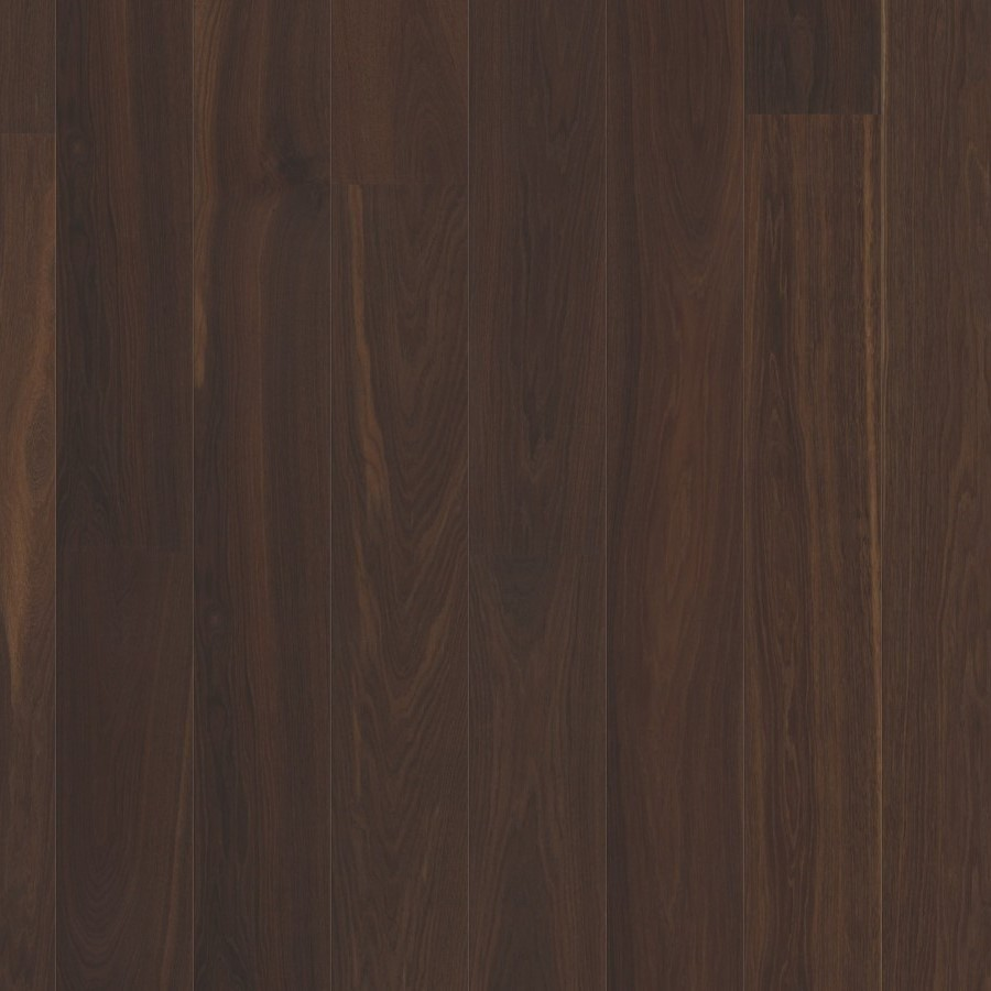 BOEN Urban Contrast Collection OAK SMOKED ANDANTE