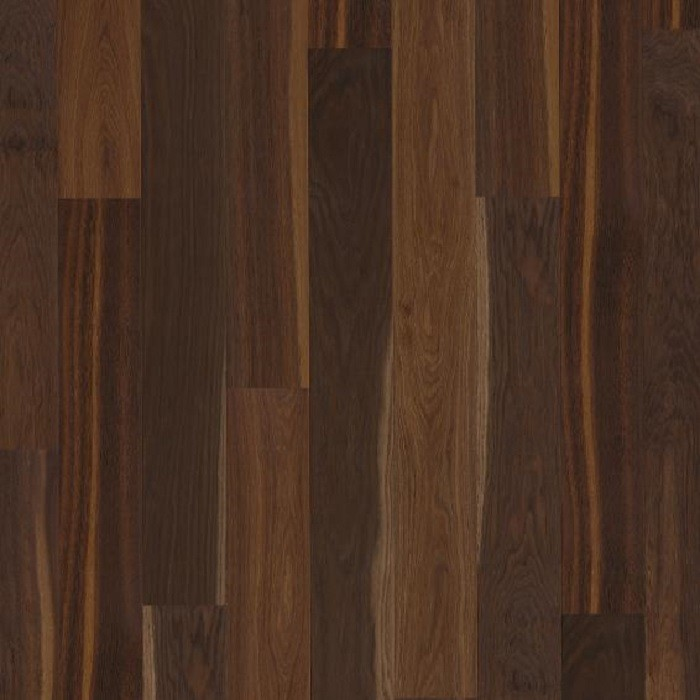 BOEN ENGINEERED WOOD FLOORING CLASSIC COLLECTION SMOKED BALTIC OAK PRIME MATT LACQUERED 135MM-CALL FOR PRICE