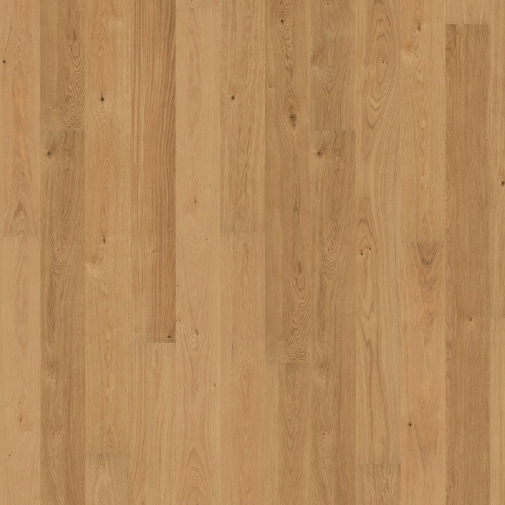 KAHRS Lux Collection Oak Sun Ultra Matt Lacquer