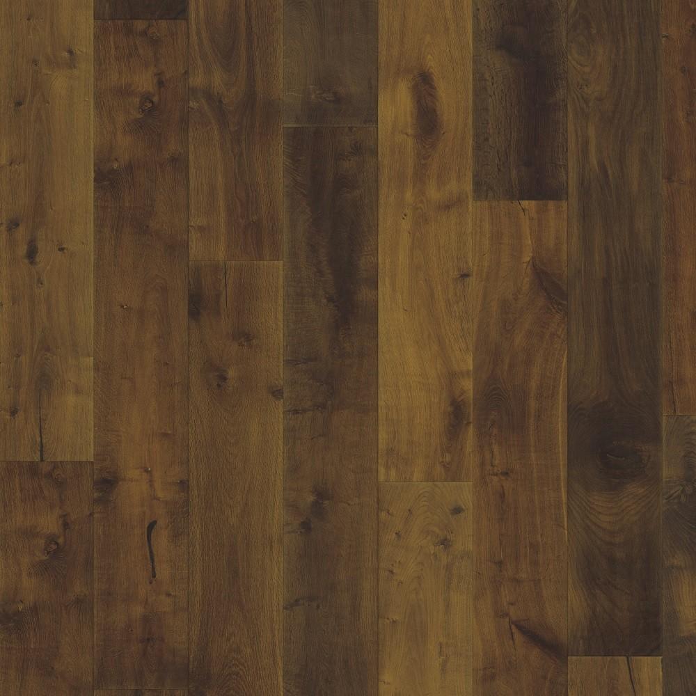 KAHRS Domani Collection Oak  Suolom Nature Oil