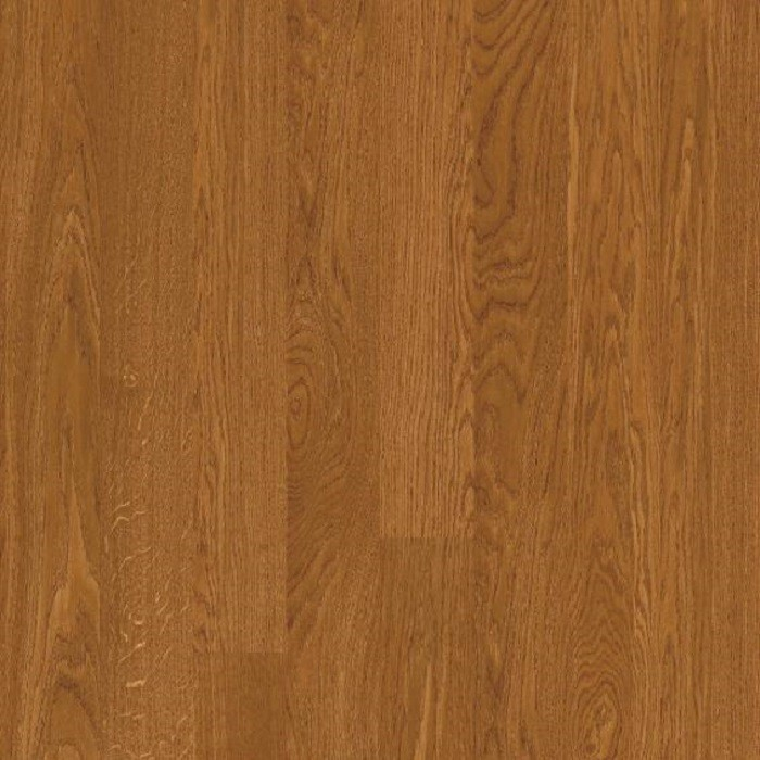 BOEN ENGINEERED WOOD FLOORING CLASSIC COLLECTION TOSCANA OAK PRIME MATT LACQURED 138MM-CALL FOR PRICE