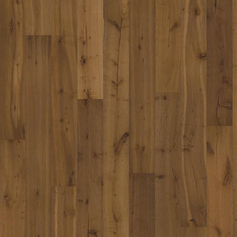KAHRS Boardwalk Collection Oak Tramonto