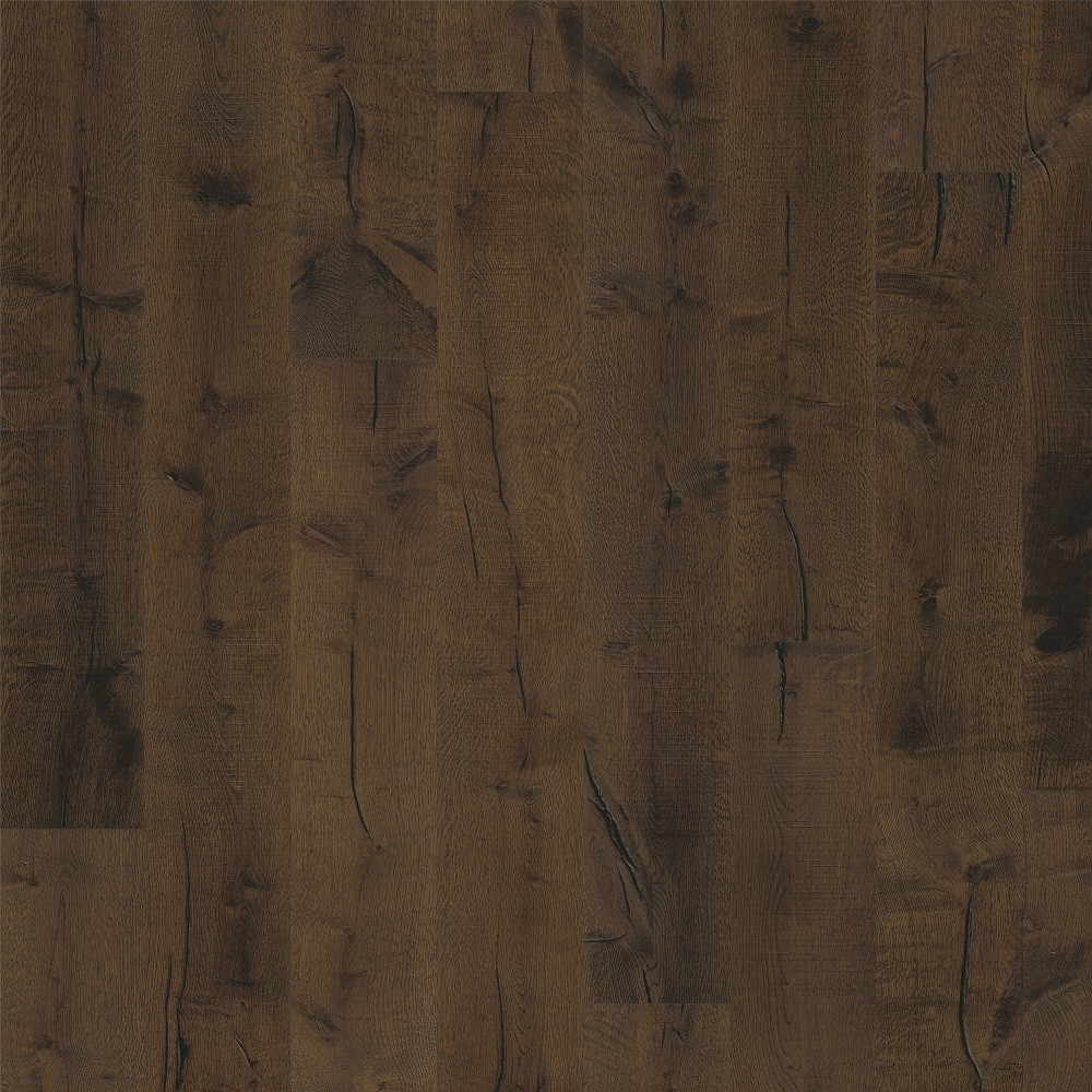 TVETA Oak BRUSHED