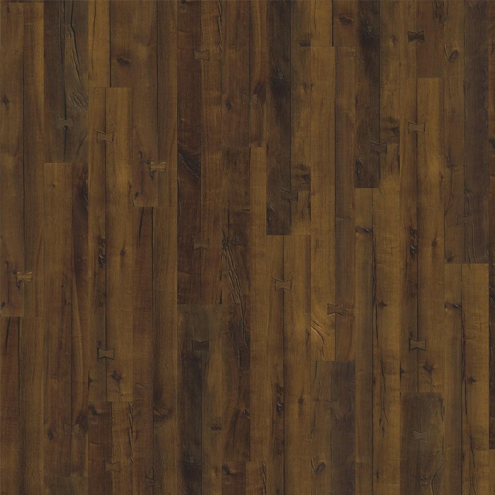 KAHRS Da Capo Oak Unico Oiled