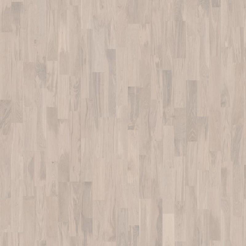 KAHRS Lumen Collection Oak Vapor Ultra Matt Lacquer