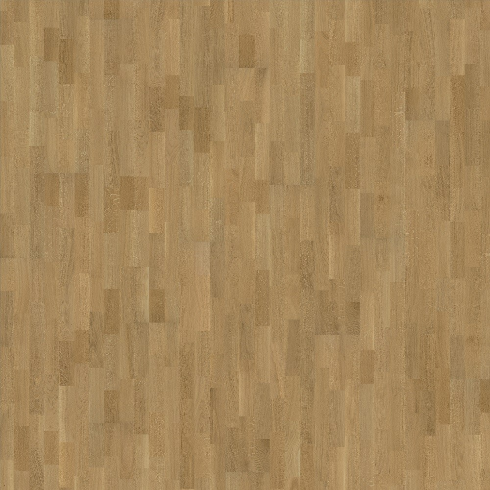 KAHRS European Naturals Oak Viena Satin LACQUERED