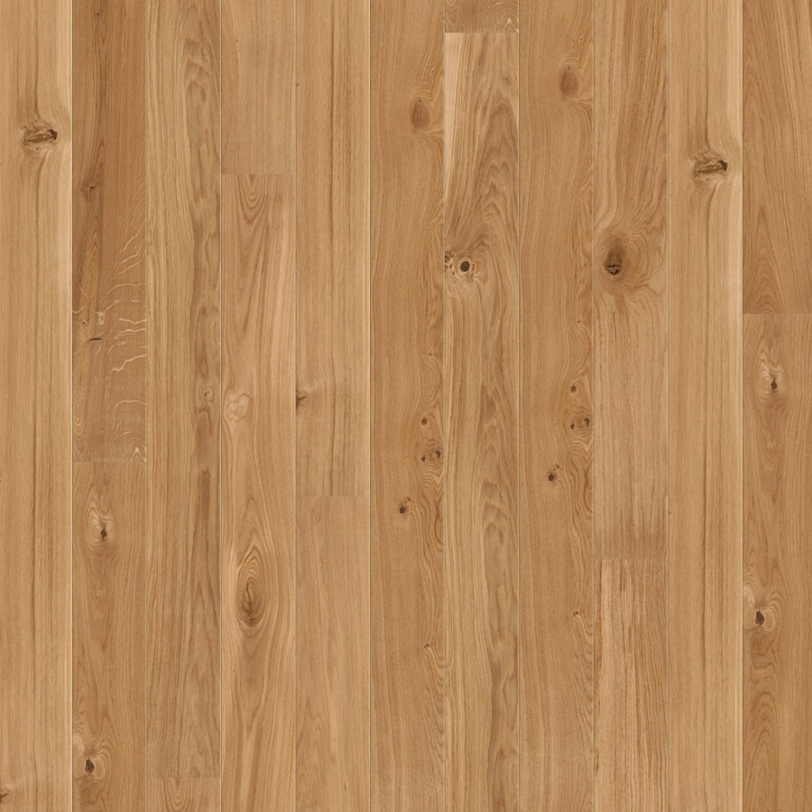 BOEN Morden Rustic  Collection  OAK VIVO