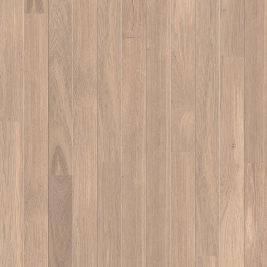 BOEN Pure Nordic Collection  Oak WHITE ANDANTE