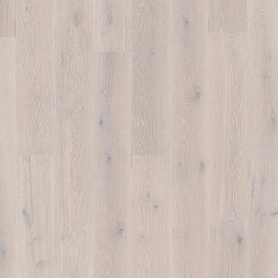 BOEN Pure Nordic Collection OAK WHITE STONE