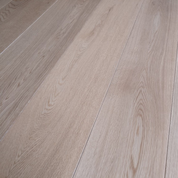 Y2 ENGINEERED WOOD FLOORING UV LACQUERED