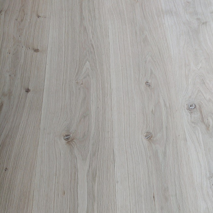 Y2 ENGINEERED WOOD FLOORING  EUROPEAN PRODUCTION  CAPPUCCINO WHITE 242x2350mm