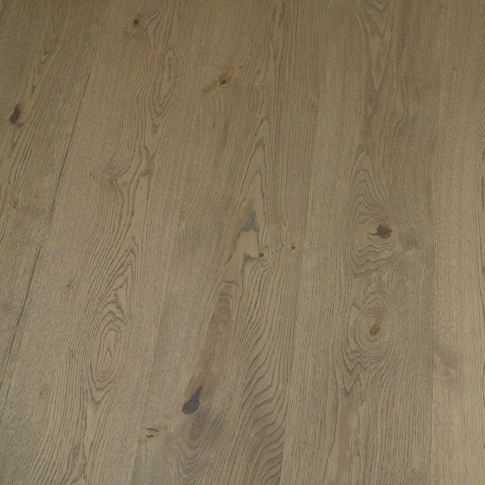 Y2 ENGINEERED WOOD FLOORING  EUROPEAN PRODUCTION  LIGHT COCOA 242x2350mm