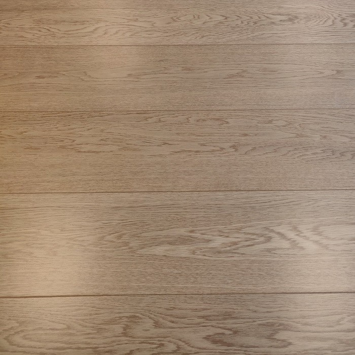 Y2 ENGINEERED WOOD FLOORING PRIMEAB UV LACQUERED OAK