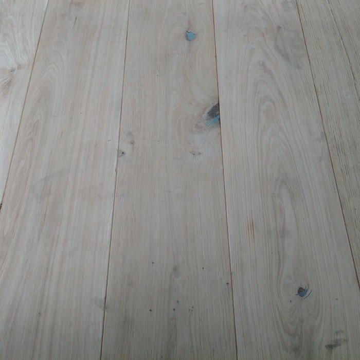 Y2 ENGINEERED WOOD FLOORING UNFINISHED OAK 190x1900mm