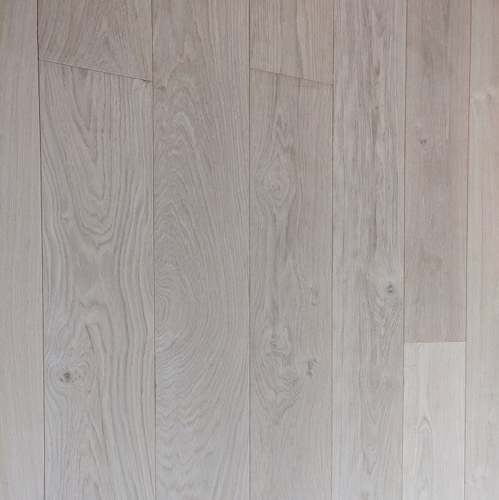 Y2 ENGINEERED WOOD FLOORING SELECT ABC UNFINISHED OAK 190x1900mm