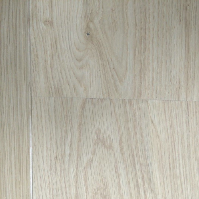 Y2 ENGINEERED WOOD FLOORING PRIMEAB NATURAL OILED OAK