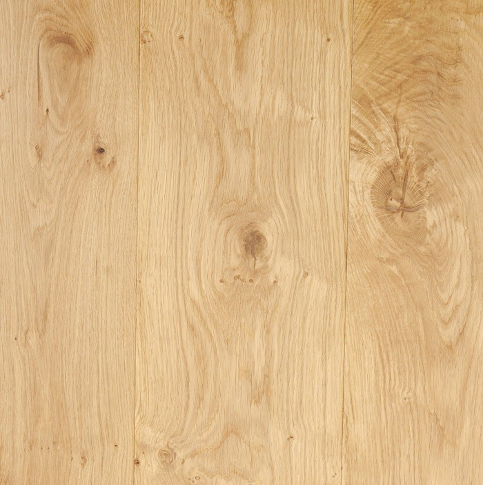 LIVIGNA STRUCTURAL ENGINEERED OAK OILED