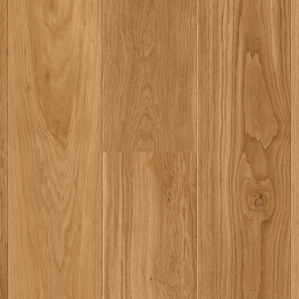 QUICK STEP PALAZZO NATURAL HERITAGE OAK MATT ,