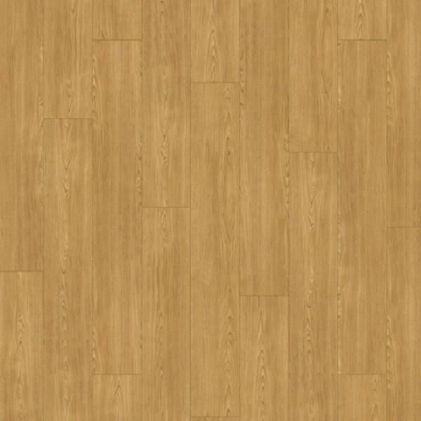 LIFESTYLE FLOORS LVT COLOSSEUM PEC COLLECTION PALE OAK  6.5mm
