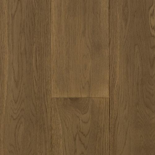 Lamett Oiled Engineered Wood Flooring Oslo 190 Collection