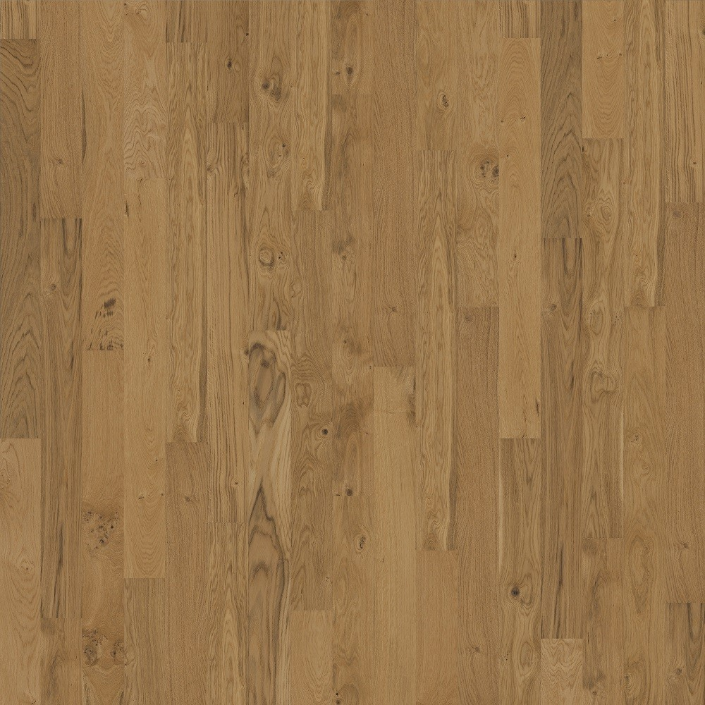 KAHRS Unity Collection Oak Park Matt Lacquer