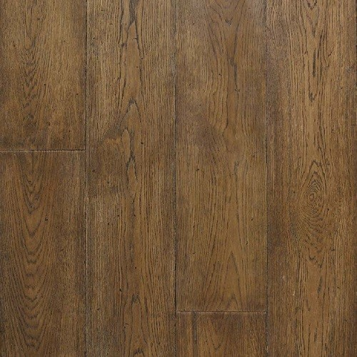 Lalegno Engineered Wood Flooring Pauillac