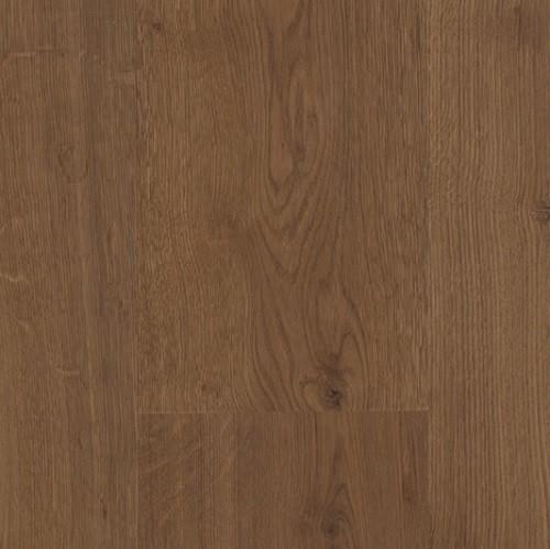 Lalegno Engineered Wood Flooring Petrus