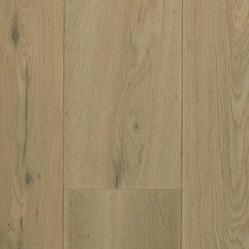 Lalegno Engineered Wood Flooring Pinotgris