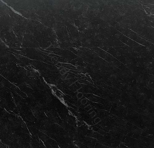LUVANTO CLICK LVT LUXURY DESIGN FLOORING POLISHED BLACK SLATE