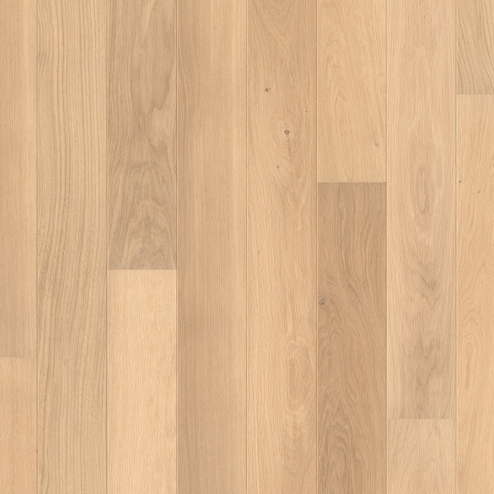 QUICK STEP CASTELLO  POLAR OAK MATT