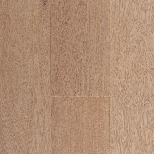 LAMETT ENGINEERED WOOD FLOORING NEW YORK COLLECTION PURE