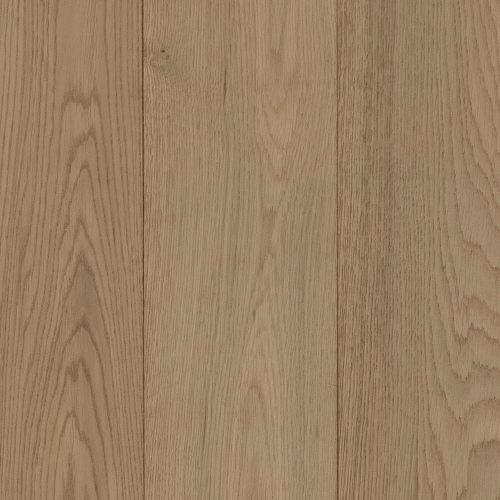 LAMETT ENGINEERED WOOD FLOORING OLSO 150 COLLECTION PURE OAK