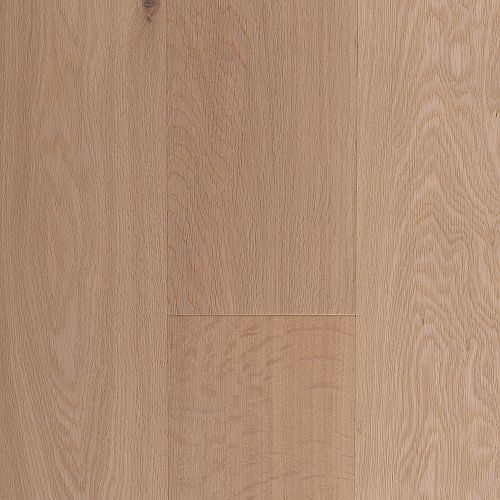 LAMETT ENGINEERED WOOD FLOORING TOULOUSE  COLLECTION PURE OAK
