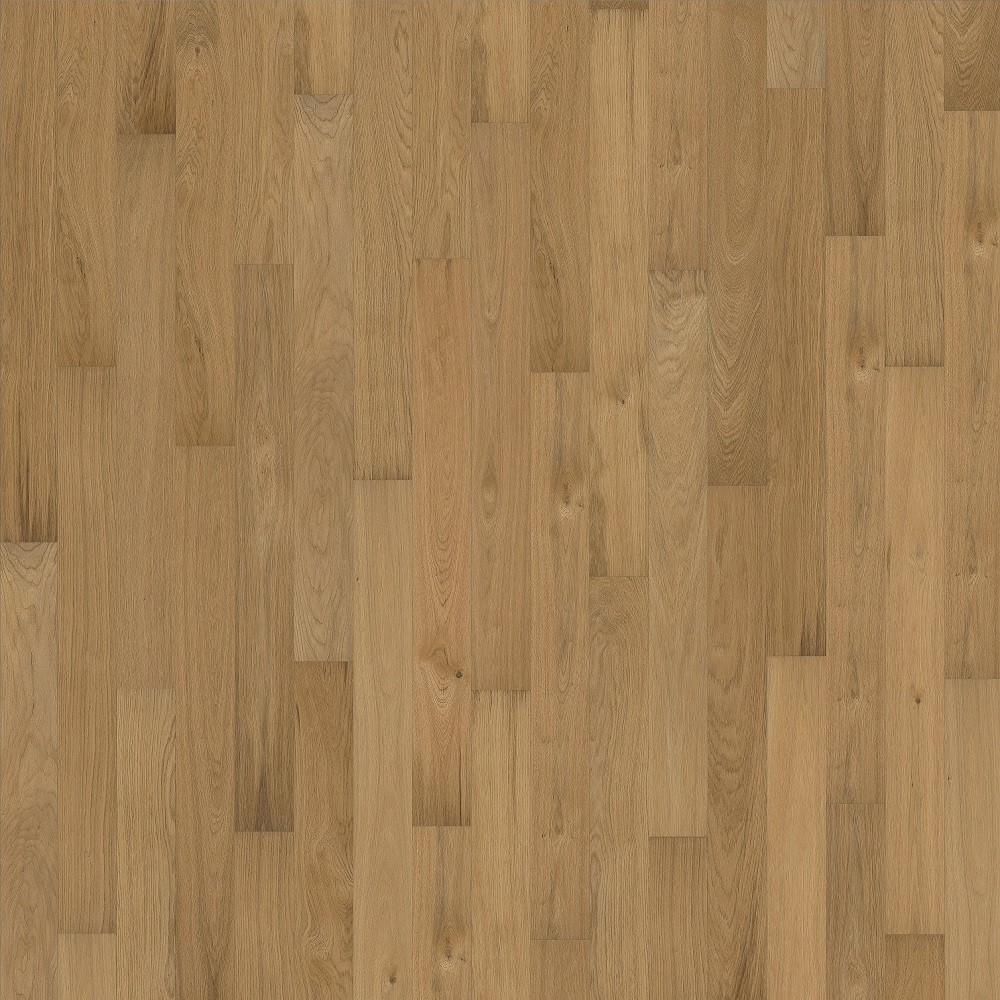 KAHRS Unity Collection Oak Reef  Matt Lacquer