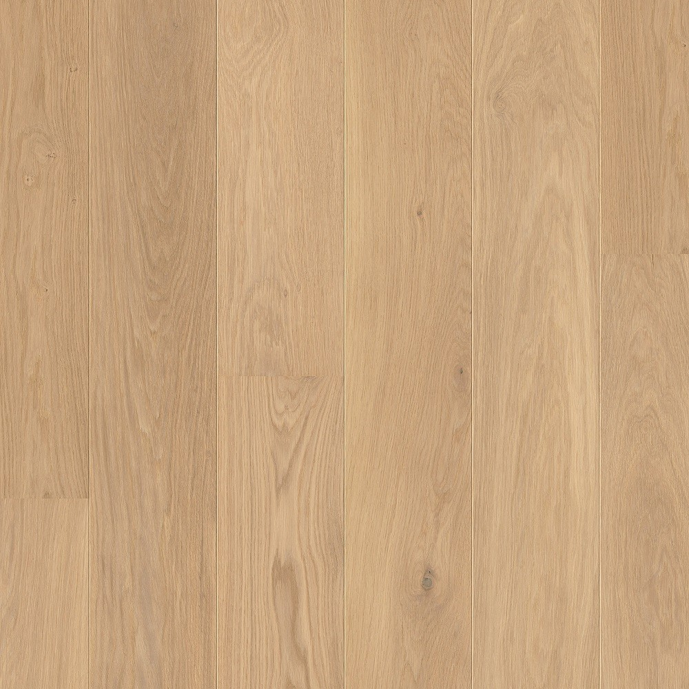 QUICK STEP ENGINEERED WOOD PALAZZO COLLECTION OAK  REFINISHED