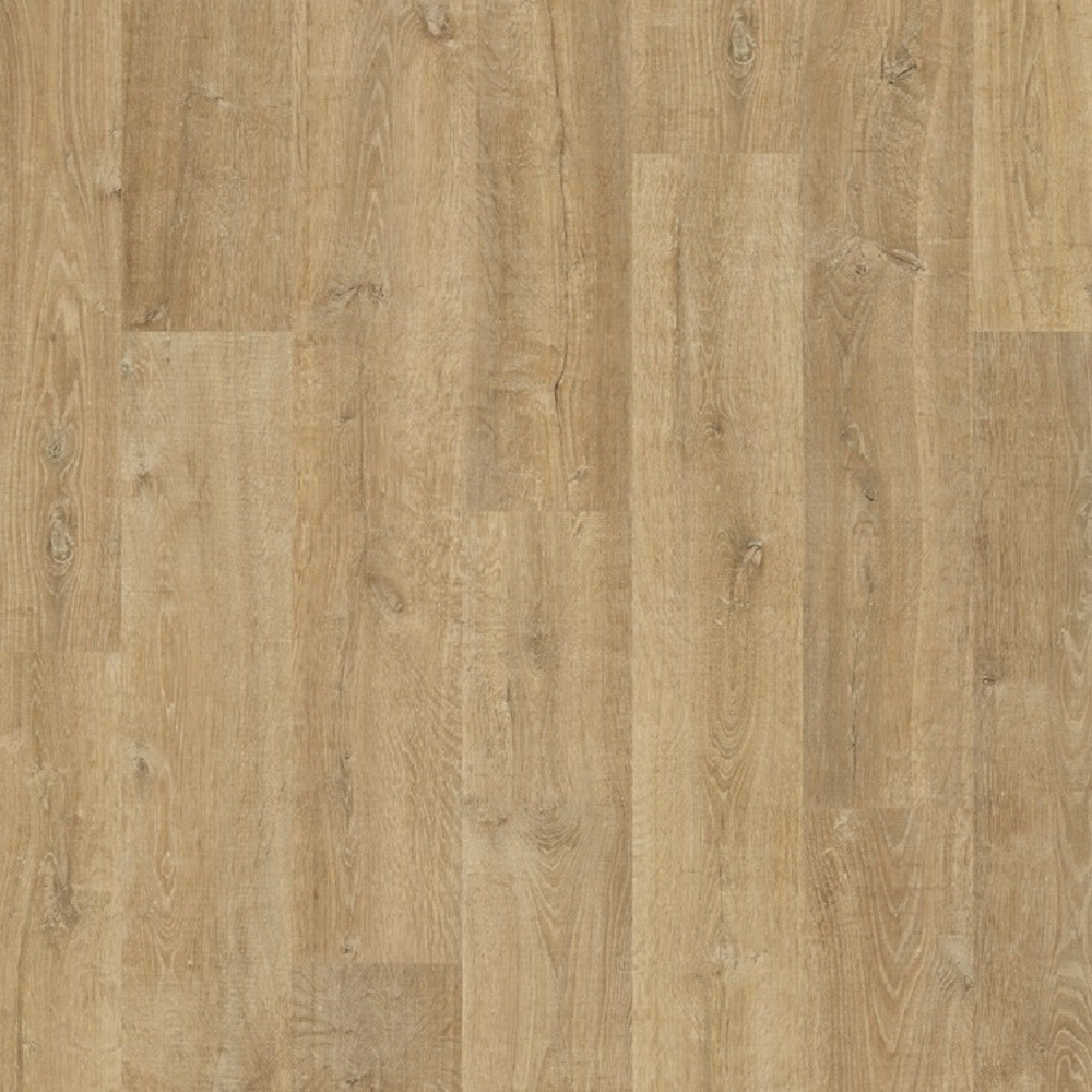 QUICK STEP LAMINATE ENGINEERED ELIGNA COLLECTION OAK RIVA NATURAL