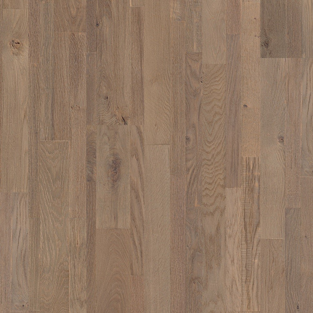 QUICK STEP ENGINEERED WOOD VARIANO COLLECTION  OAK ROYAL GREY