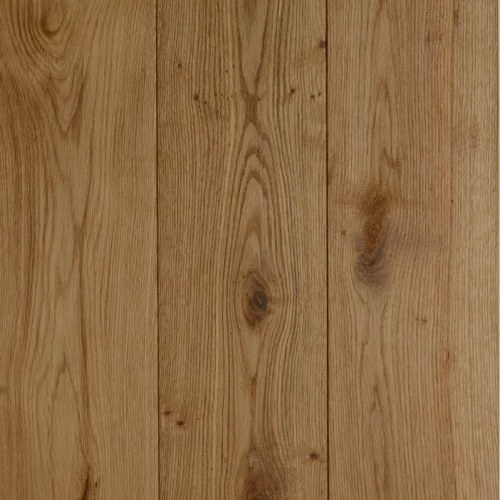 ABL ENGINEERED WOOD FLOORING RUSTIC OILED FSC OAK 200X2400MM