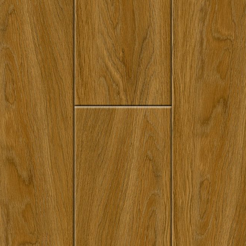 NATURAL SOLUTIONS SIRONA CLICK COLLECTION LVT FLOORING  CASABLANCA OAK