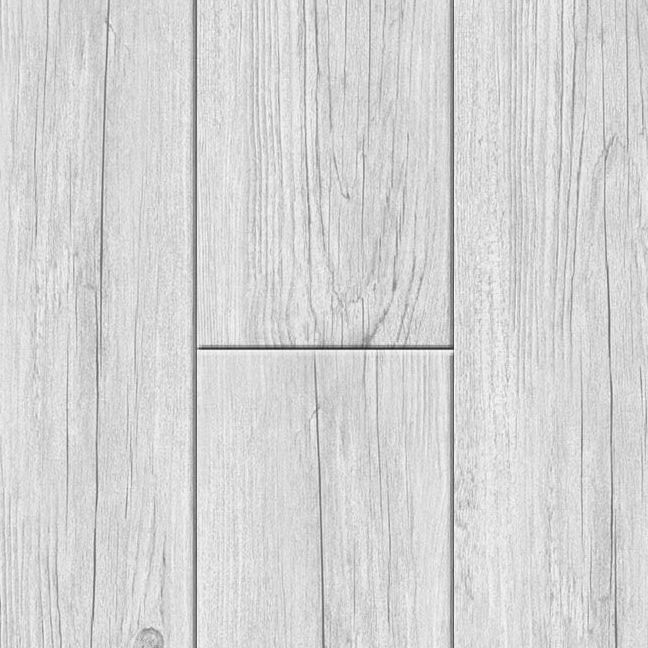 NATURAL SOLUTIONS SIRONA CLICK COLLECTION LVT FLOORING  COLUMBIA PINE