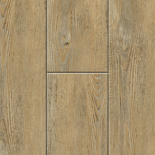 NATURAL SOLUTIONS SIRONA CLICK COLLECTION LVT FLOORING  COLUMBIA PINE-24242
