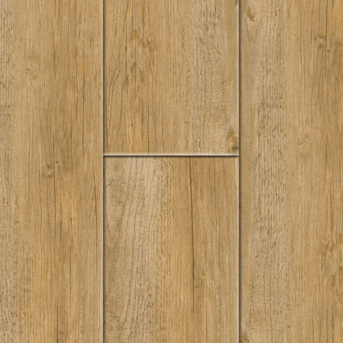 NATURAL SOLUTIONS SIRONA DRYBACK  COLLECTION LVT FLOORING  COLUMBIA PINE
