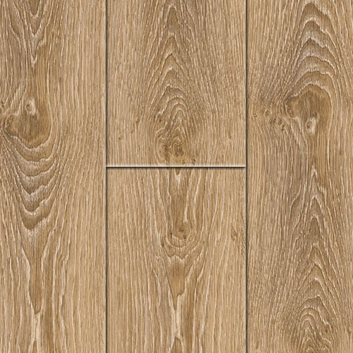NATURAL SOLUTIONS SIRONA DRYBACK  COLLECTION LVT FLOORING EVERGREEN OAK-22837
