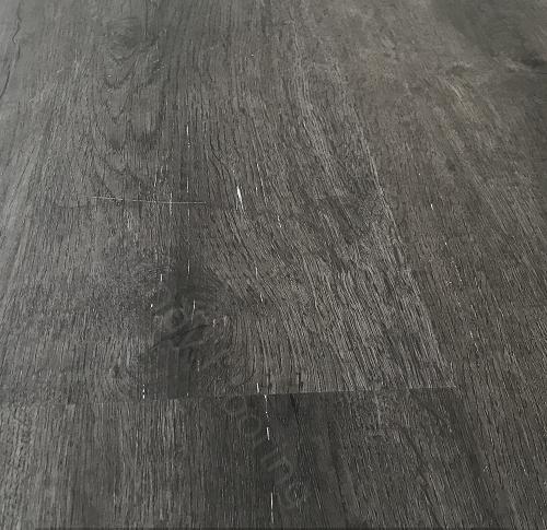 LUVANTO CLICK LVT LUXURY DESIGN FLOORING SMOKED CHARCOAL
