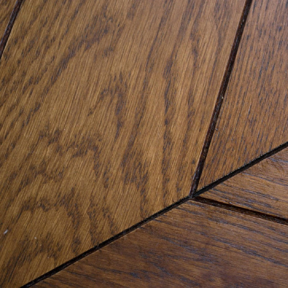 section grade products seamless unfinished edge cross mixed engineered finished flooring floor oak square