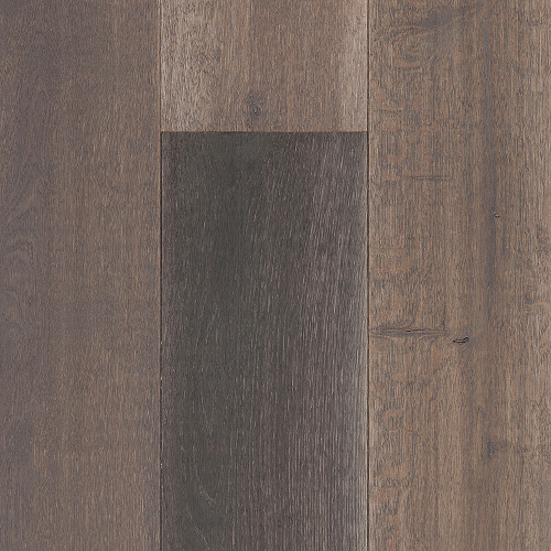 LAMETT ENGINEERED WOOD FLOORING COUNTRY COLLECTION SMOKED GREY OAK