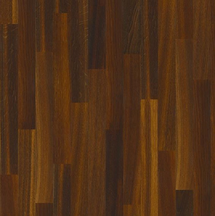 BOEN ENGINEERED WOOD FLOORING URBAN COLLECTION NATURE OAK PRIME NATURAL OIL 100MM-CALL FOR PRICE