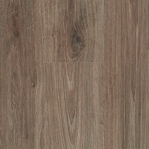 LIFESTYLE LAMINATE  WESTMINSTER COLLECTION SMOKED OAK
