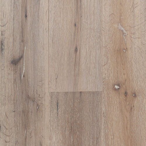 LAMETT ENGINEERED WOOD FLOORING COUNTRY COLLECTION SMOKED WHITE OAK